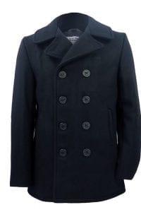 Schott-NYC-740-Pea-Coat