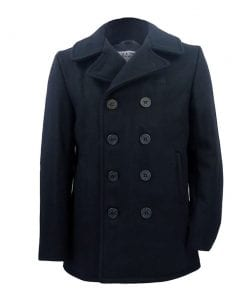 Schott-NYC-740-Pea-Coat