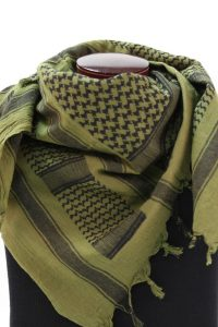 GIFTS-Military_Tactical_Green_Scarf_1000x1000