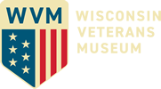 The SHOP at the Wisconsin Veterans Museum